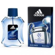 Adidas Champions League Tualetinis vanduo vyrams