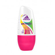 Adidas Get Read Rutulinis antiperspirantas 50ml.