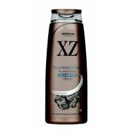 BERNER XZ Degutinis šampūnas 250ml.