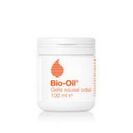 Bio Oil gelis sausai odai LT 100 ml.