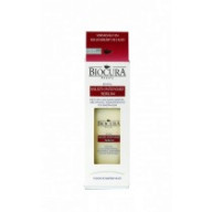 Biocua Revital Soja Multi intensive serumas 50ml.