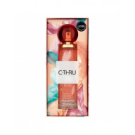 C-THRU Harmony  Bliss  50ml.