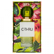 C-THRU Sunny Sparkle EDT 30ml.