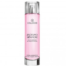 COLLISTAR PROFUMO DELL AMORE AROMATIC WATER 100ml.