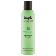 Douglas HOME SPA dušo putos 200ml.