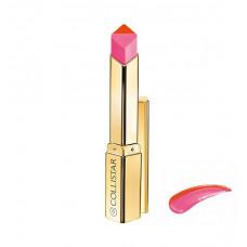 """Dvispalviai lūpų dažai """"Extraordinary duo lipstick"""" Clollistar"""