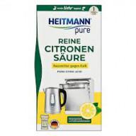 HEITMANN grynoji citrinų rūgštis 350 g