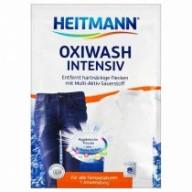 Heitmann Oxi universalus dėmių išėmėjas 50g.