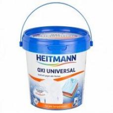 Heitmann  universalus dėmių valiklis 750g.