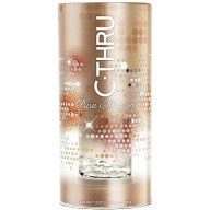 C-Thru Pure Illusion EDT moterims 30 ml