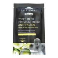Salthouse veido kaukė nuo raukšlių  2*5ml.