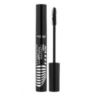 Deborah Tušas LOVE MY LASHES LONG 11 ml.