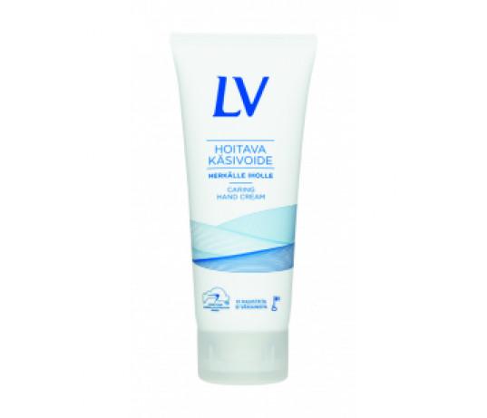 LV rankų kremas 100 ml.