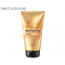 ABBOTT&BROOME  Plaukų kaukė_kondicionierius 150ml.