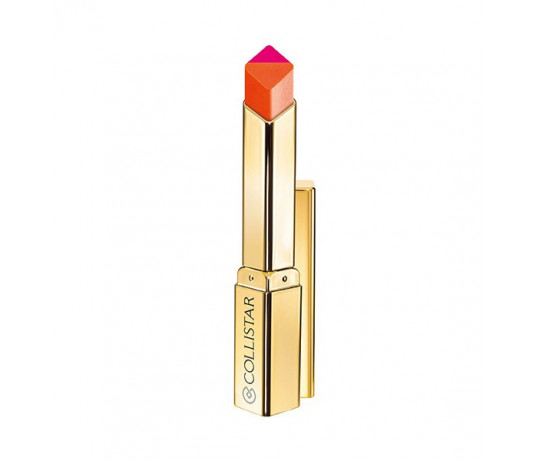 "Dvispalviai lūpų dažai ""Extraordinary duo lipstick"" Collistar"