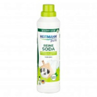 HEITMANN skysta soda 750 ml