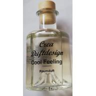 Kvapas namams Cool Feeling  200ml.