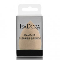 IsaDora Make-Up Blender kempinėlė
