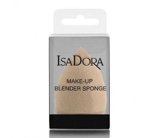 IsaDora Make-Up Blender kempinėlė