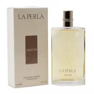 LA PERLA  CREATION parfumuotas deodorantas 100ml.