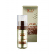 Lacura CellStation Veido serumas 30ml.