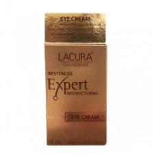 LACURA Expert paakių kremas  15ml.