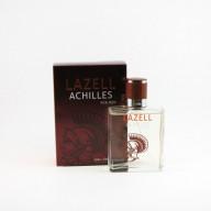 Lazell Achilles For Men