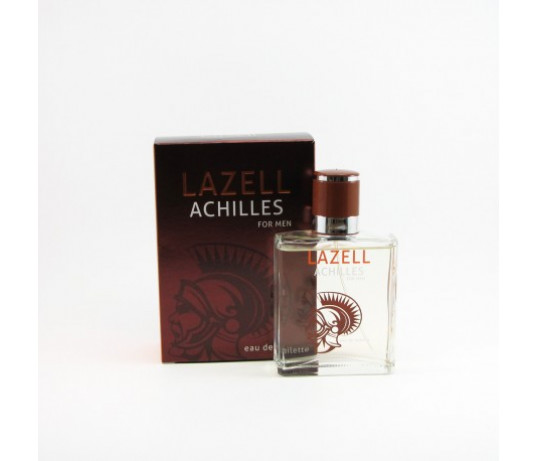 Lazell Achilles For Men