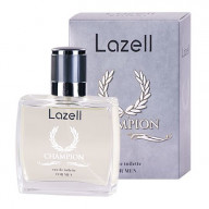 Lazell Champion For Men
