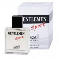 Lazell Gentlemen Sport  Men
