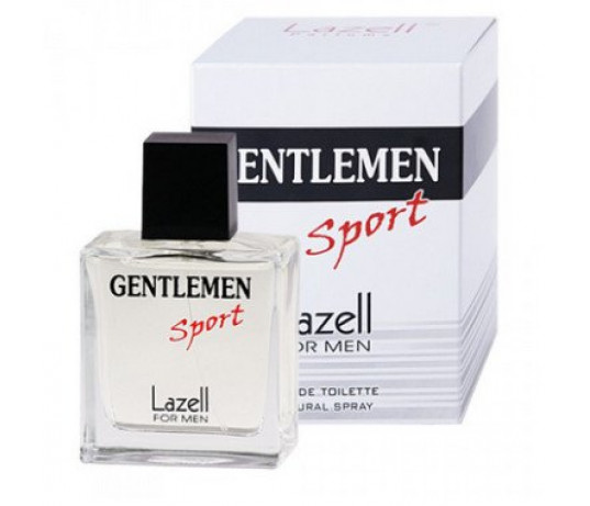 Lazell Gentlemen Sport  Men