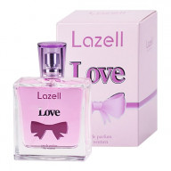 Lazell Love for Women