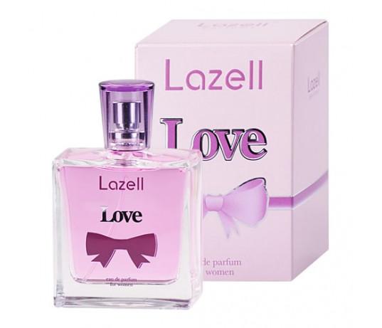 Lazell Love for Women