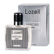 Lazell Narciso Men