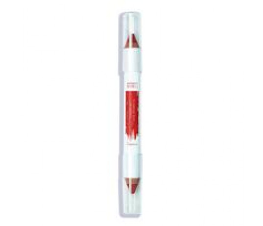 """Lumene Lūpų pieštukas ir dažai """"NORIC GIRL"""" 2.7 g."""