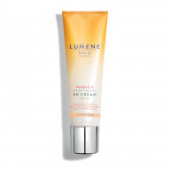 Lumene Vole Nordic C Bright Boost BB kremas SPF 20,   30ml