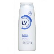 LV dušo želė 250 ml.