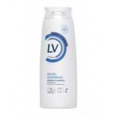 LV šampūnas nuo pleiskanų 250 ml.