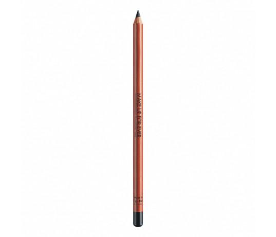 MAKE UP FOR EVER Akių pieštukas