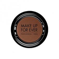 Make up for ever akių šešėlis