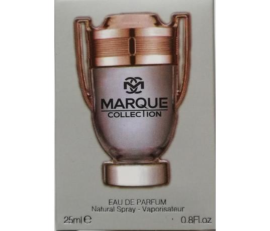 MARQUE collection EDP vyrams 25ml.