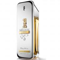 Million Lucky poco rabane EDT100ml.