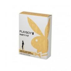 Playboy Party VIP Losjonas 100ml.