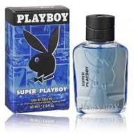 Playboy Super Playboy 100ml.