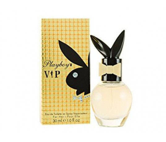 Playboy VIP 50ml.