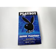 Playboy Super Playboy vyr 100ml.