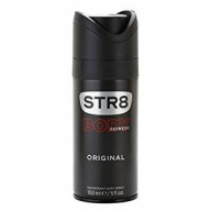 STR8 Original dezodorantas 150ml.
