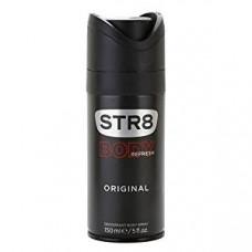 STR8 Original dezodorantas 150ml.