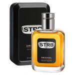 STR8 Original EDT 50ml.