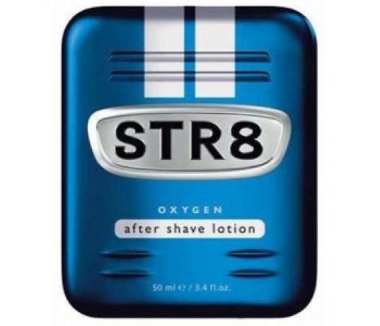 STR8 Oxygen 50ml